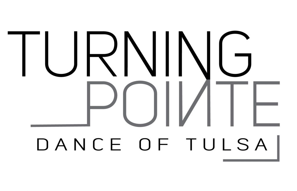 Turning Pointe Dance of Tulsa